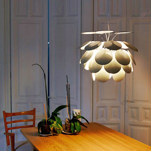 discoco-suspension-light_06