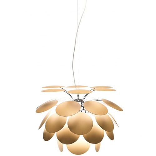 discoco-suspension-light_07