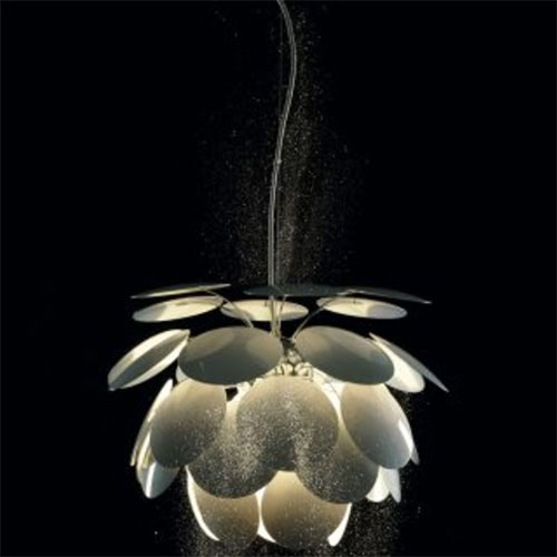 discoco-suspension-light_09