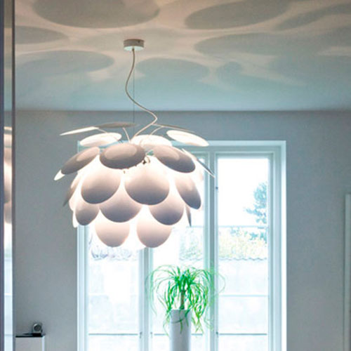 discoco-suspension-light_11