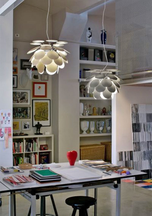 discoco-suspension-light_20