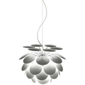 discoco-suspension-light_f