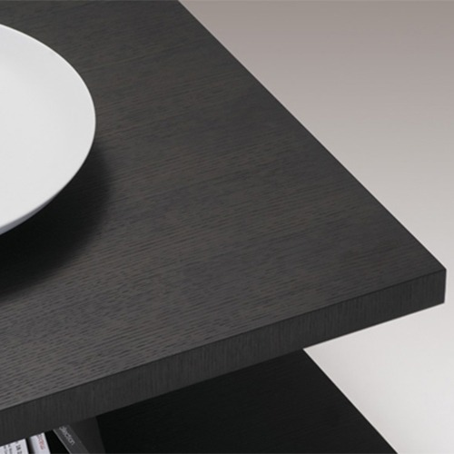 disk-coffee-table_01
