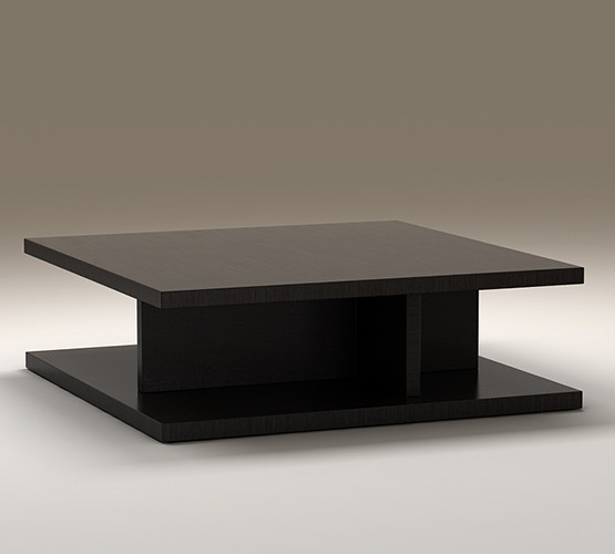 disk-coffee-table_02