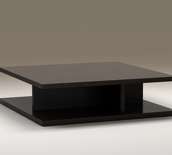 disk-coffee-table_03
