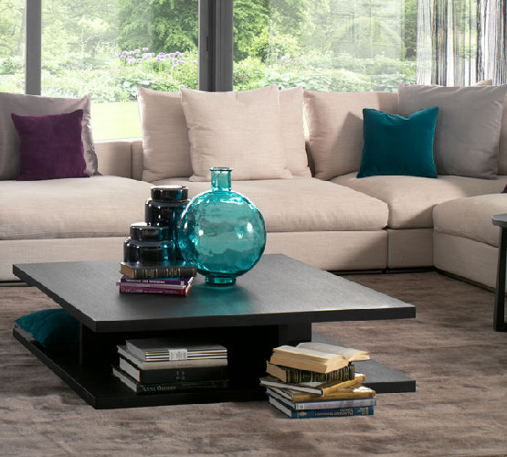 disk-coffee-table_05