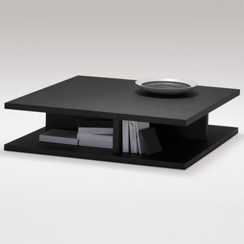 disk-coffee-table_f