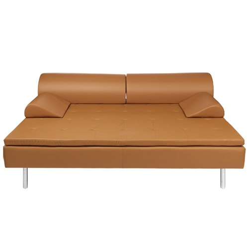 diva-daybed_f