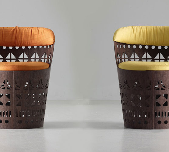 dogon-chair_06