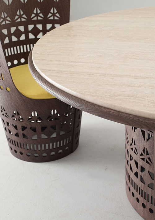 dogon-table_04
