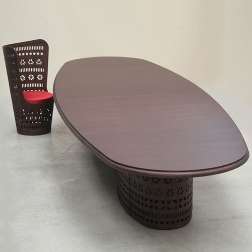 dogon-table_05
