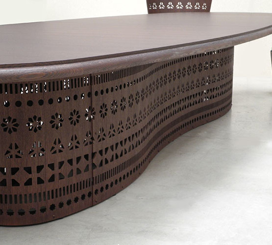 dogon-table_06