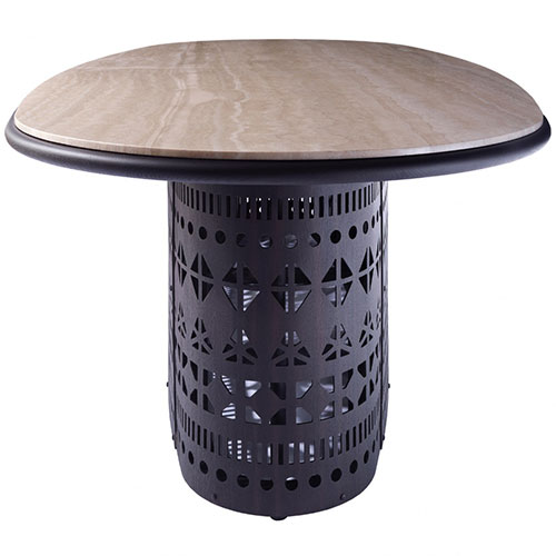 dogon-table_10