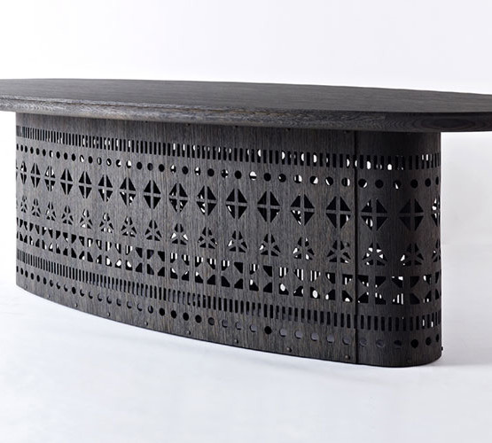dogon-table_14