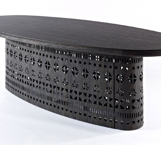 dogon-table_15