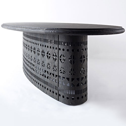 dogon-table_16