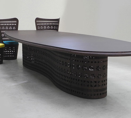dogon-table_19