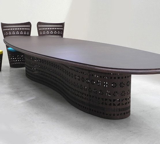dogon-table_20