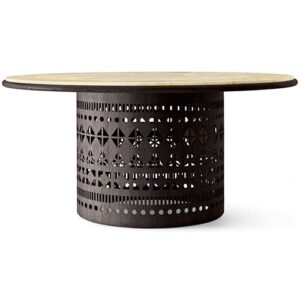 dogon-table_f