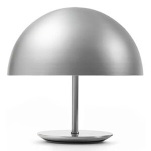 dome-table-light_f
