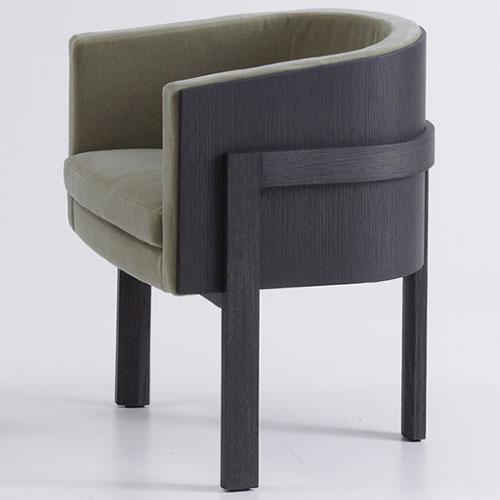 domizia-chair_01