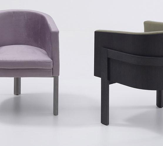 domizia-chair_02