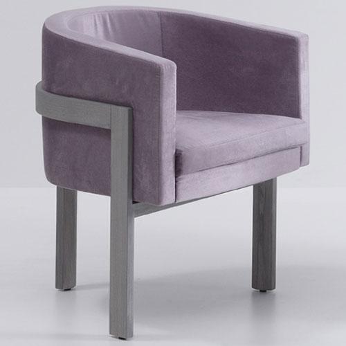 domizia-chair_f