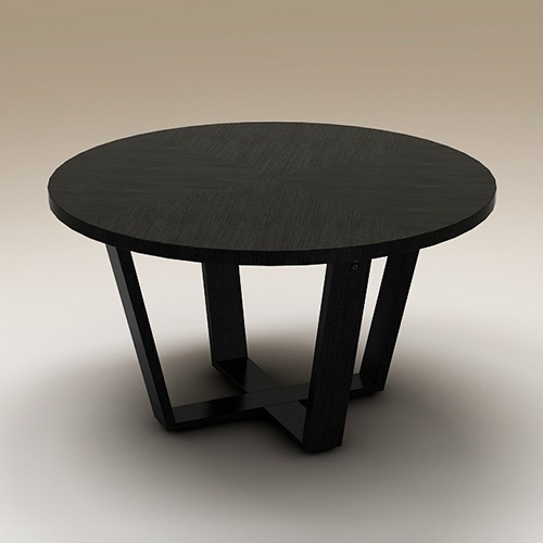 domus-dining-table_01