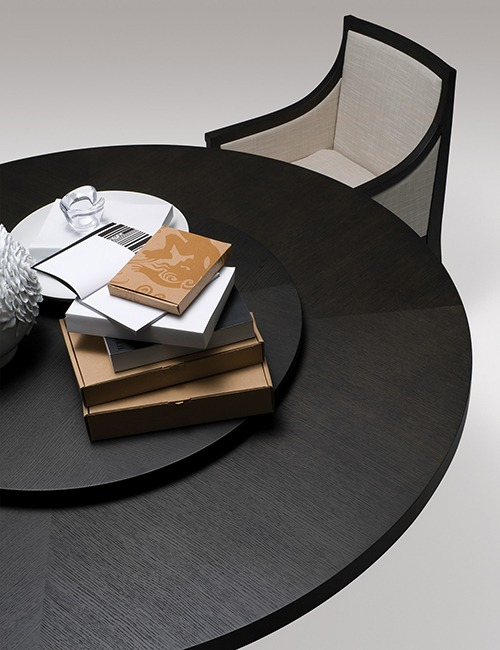 domus-dining-table_02