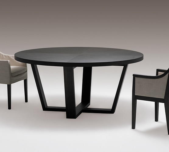domus-dining-table_03