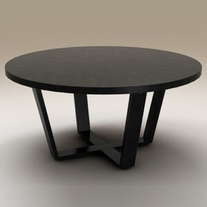 domus-dining-table_f