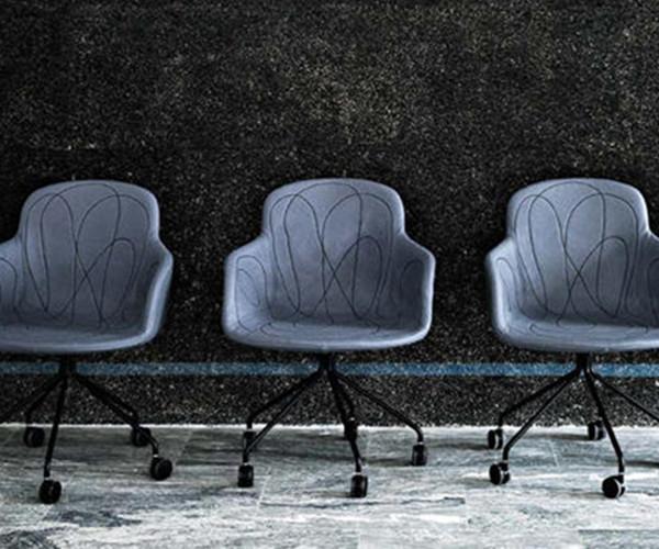 doodle-chair_02