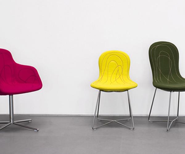 doodle-chair_17