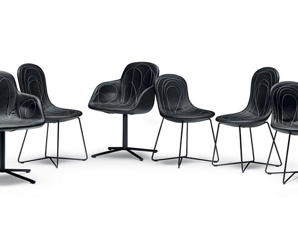 doodle-chair_20