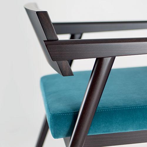 dormitio-armchair_02