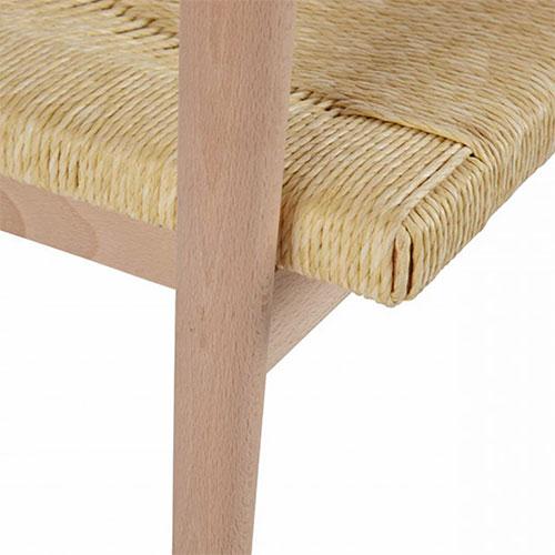 dormitio-armchair_04
