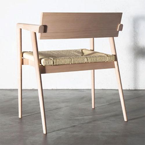 dormitio-armchair_05