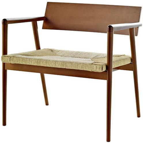 dormitio-armchair_06