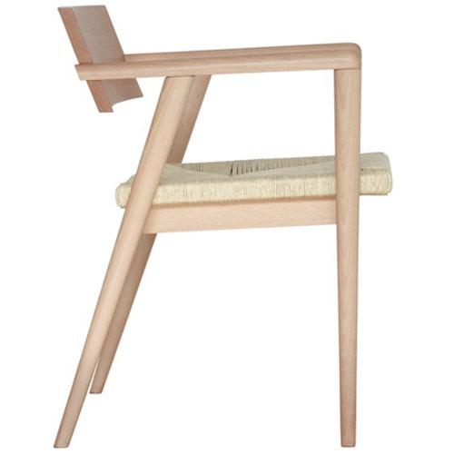 dormitio-chair_06