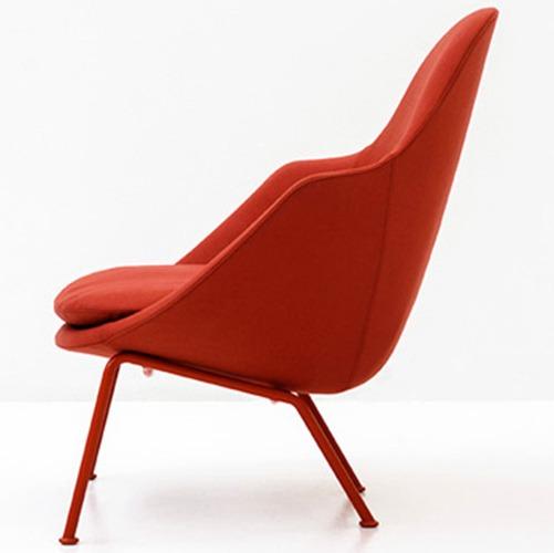 dot-armchair_01