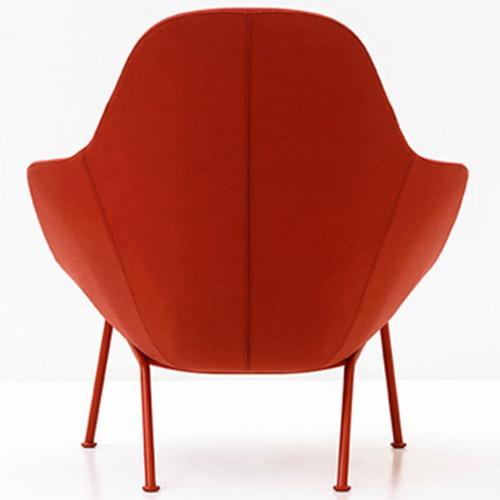 dot-armchair_02