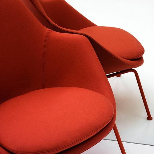 dot-armchair_03