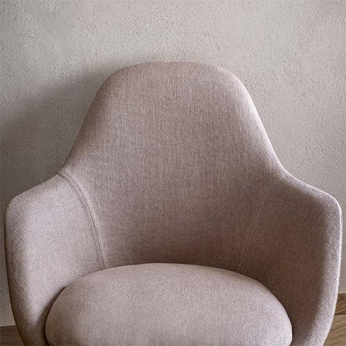 dot-armchair_06
