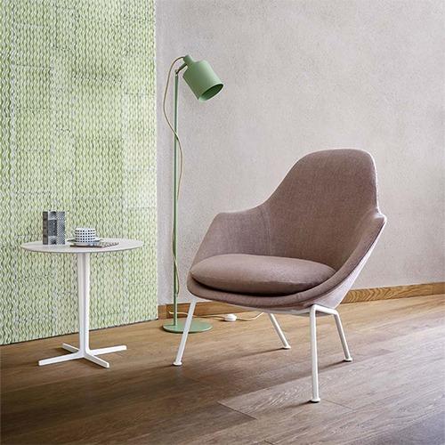 dot-armchair_07