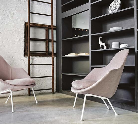 dot-armchair_08