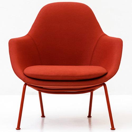 dot-armchair_f