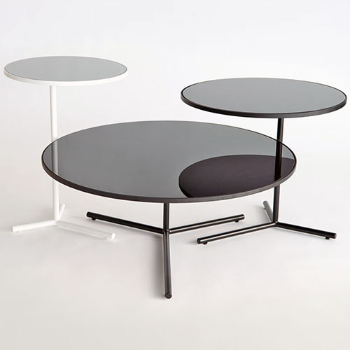 downtown-coffee-side-tables_01