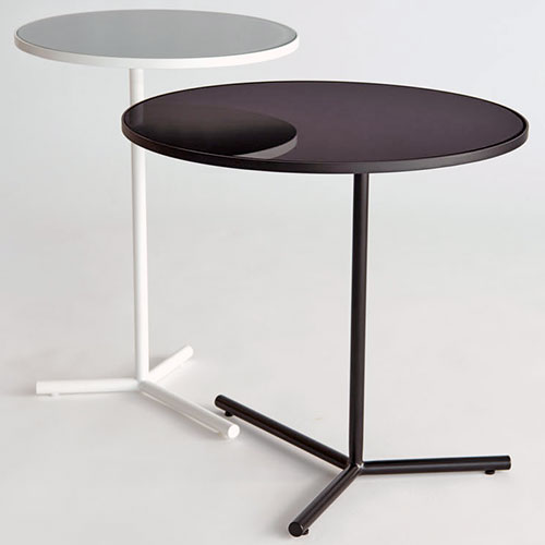 downtown-coffee-side-tables_02