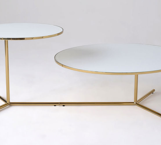 downtown-coffee-side-tables_06