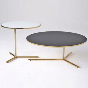 downtown-coffee-side-tables_f